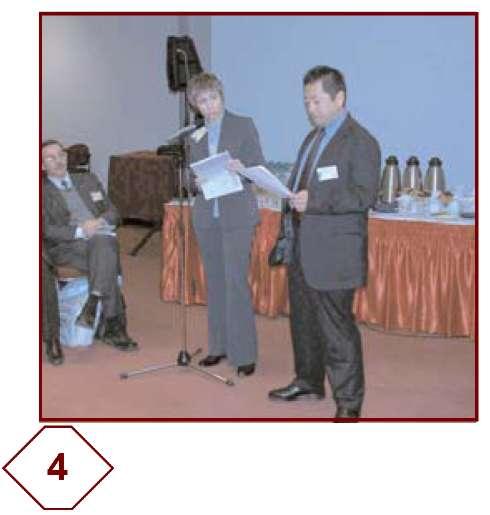 Японские участники принимали решение о выступлении