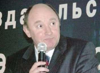 Андрей Смагин